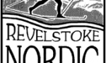 Revelstoke Nordic Ski Club logo edit tb sm