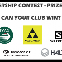 membership-contest